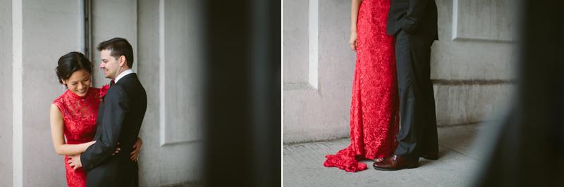 107-Melissa_Sung_Photography_Toronto_Wedding_Photographer_Cluny_Bistro_Distillery.jpg