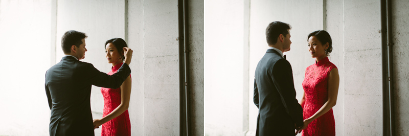108-Melissa_Sung_Photography_Toronto_Wedding_Photographer_Cluny_Bistro_Distillery.jpg