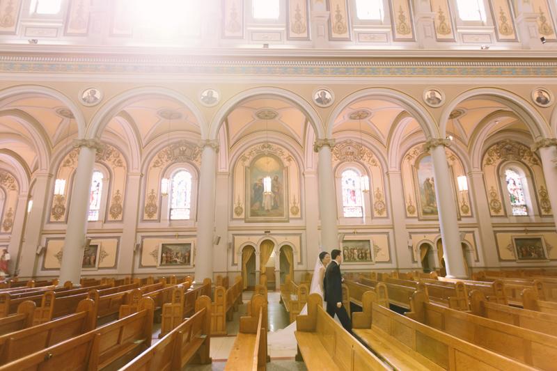 110-Melissa_Sung_Photography_Toronto_Wedding_Photographer_Cluny_Bistro_Distillery.jpg