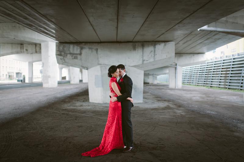 111-Melissa_Sung_Photography_Toronto_Wedding_Photographer_Cluny_Bistro_Distillery.jpg