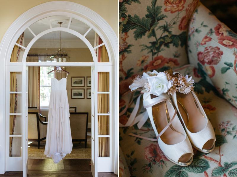 002-Melissa_Sung_Photography_Outdoor_Wedding_Toronto_Hunt_Club.jpg