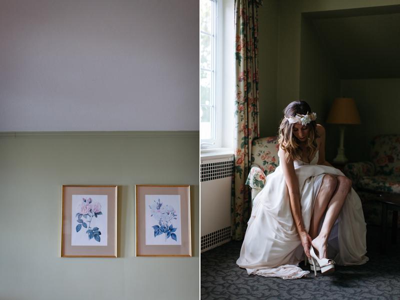 003-Melissa_Sung_Photography_Outdoor_Wedding_Toronto_Hunt_Club.jpg