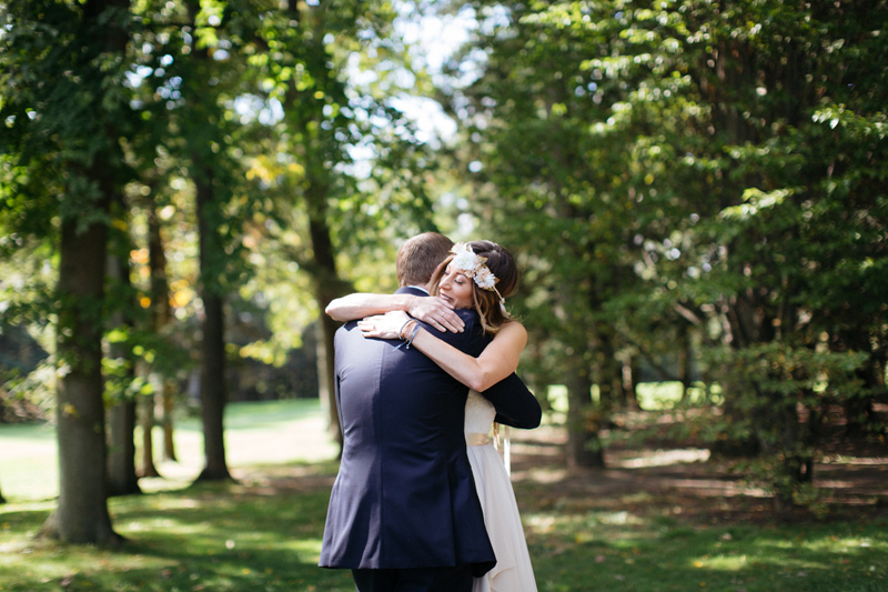 004-Melissa_Sung_Photography_Outdoor_Wedding_Toronto_Hunt_Club.jpg