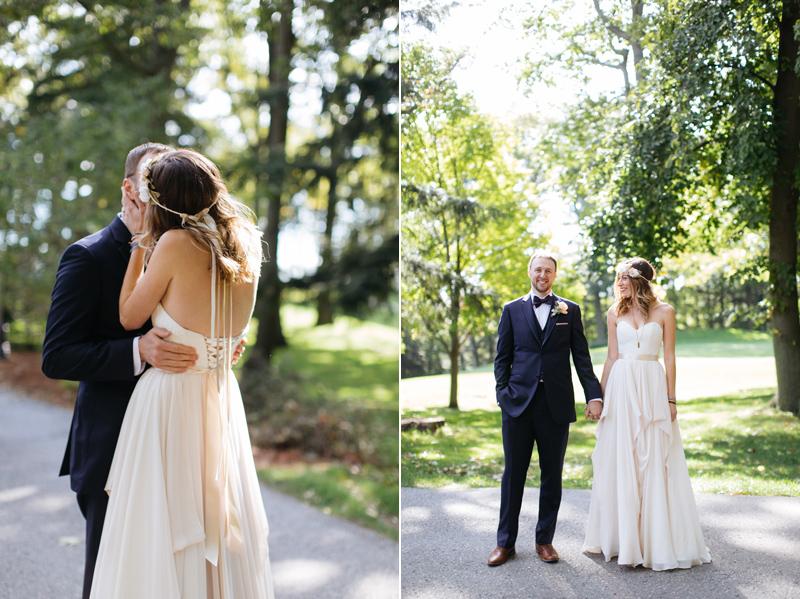 005-Melissa_Sung_Photography_Outdoor_Wedding_Toronto_Hunt_Club.jpg