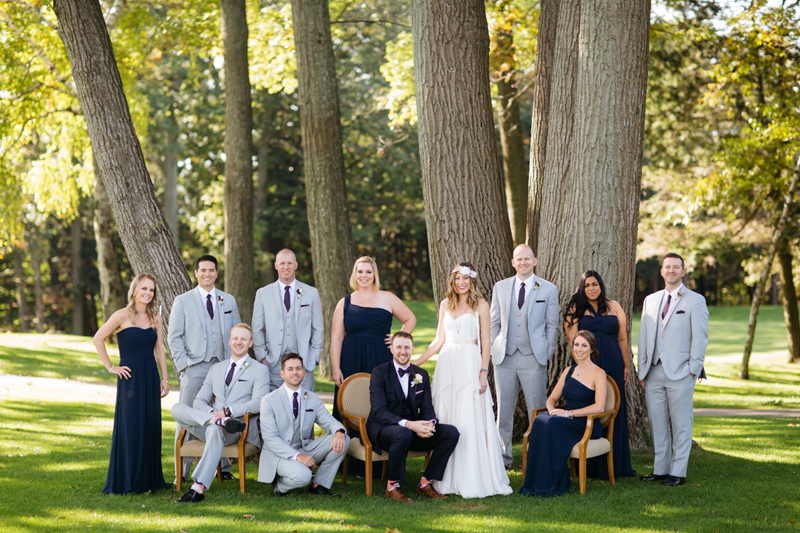 006-Melissa_Sung_Photography_Outdoor_Wedding_Toronto_Hunt_Club.jpg