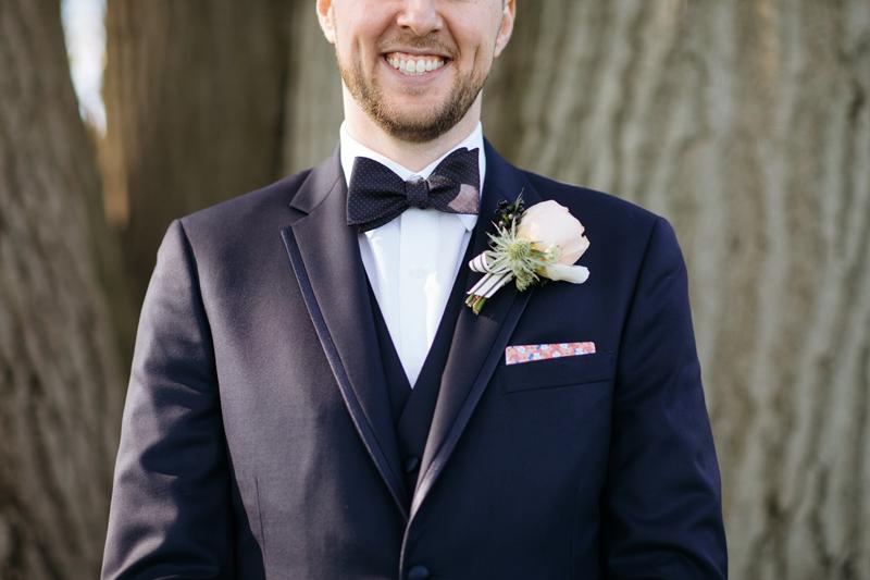 007-Melissa_Sung_Photography_Outdoor_Wedding_Toronto_Hunt_Club.jpg