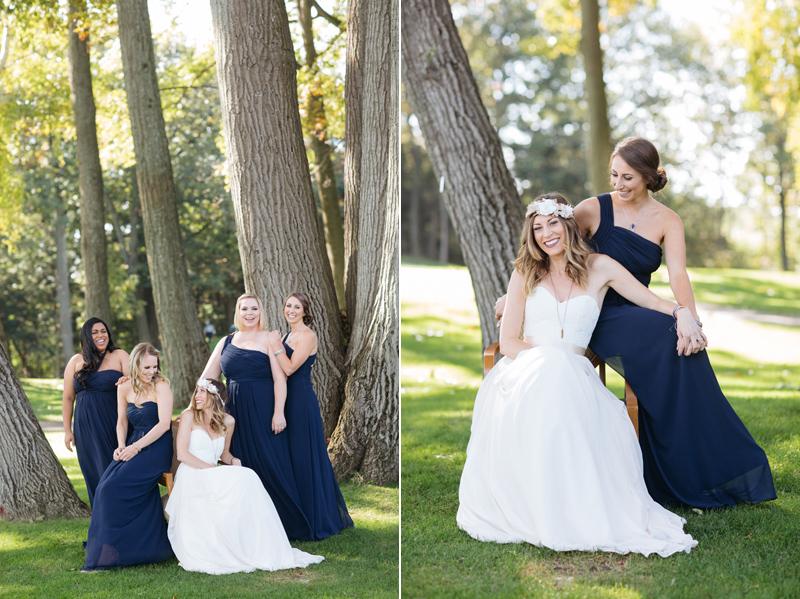 008-Melissa_Sung_Photography_Outdoor_Wedding_Toronto_Hunt_Club.jpg