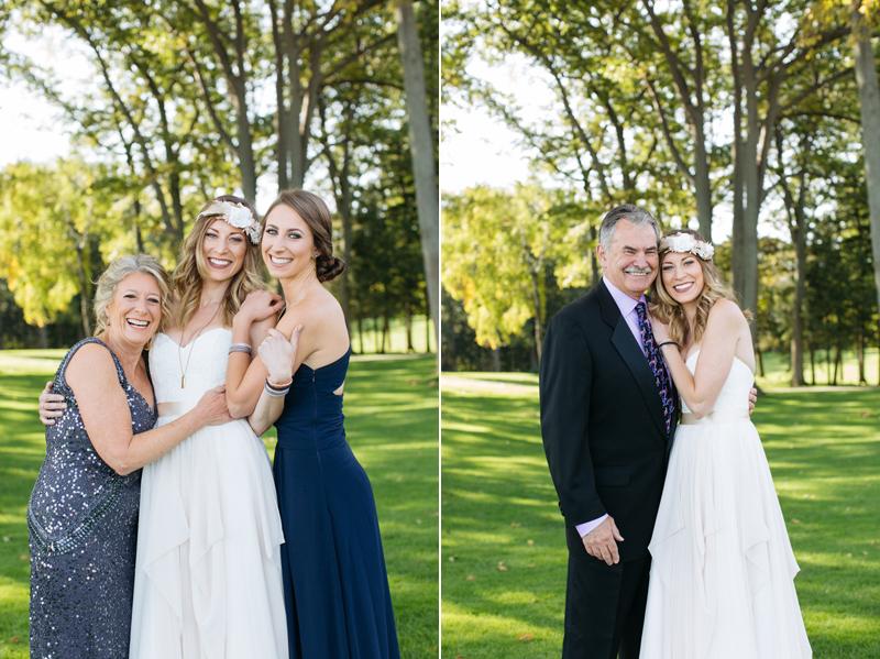 010-Melissa_Sung_Photography_Outdoor_Wedding_Toronto_Hunt_Club.jpg