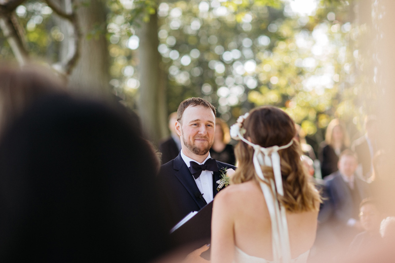 011-Melissa_Sung_Photography_Outdoor_Wedding_Toronto_Hunt_Club.jpg