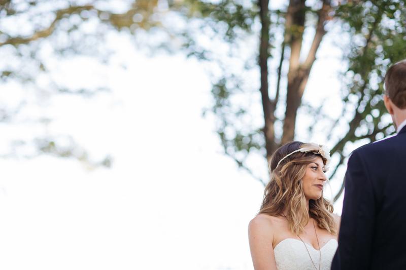 013-Melissa_Sung_Photography_Outdoor_Wedding_Toronto_Hunt_Club.jpg