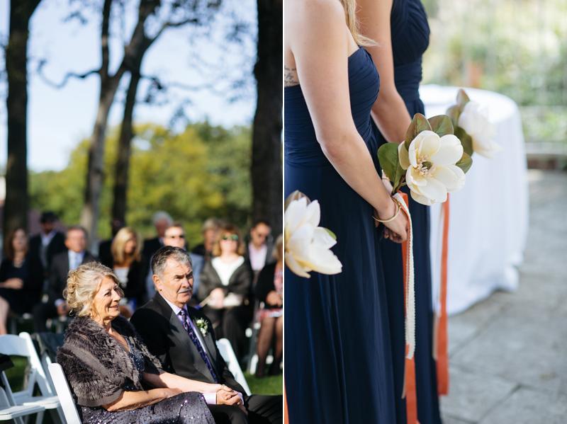 014-Melissa_Sung_Photography_Outdoor_Wedding_Toronto_Hunt_Club.jpg