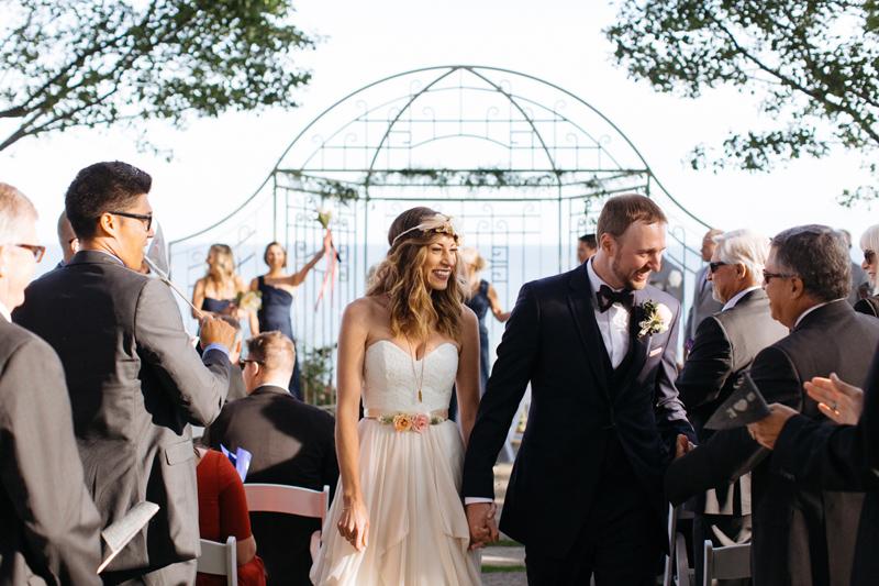 015-Melissa_Sung_Photography_Outdoor_Wedding_Toronto_Hunt_Club.jpg