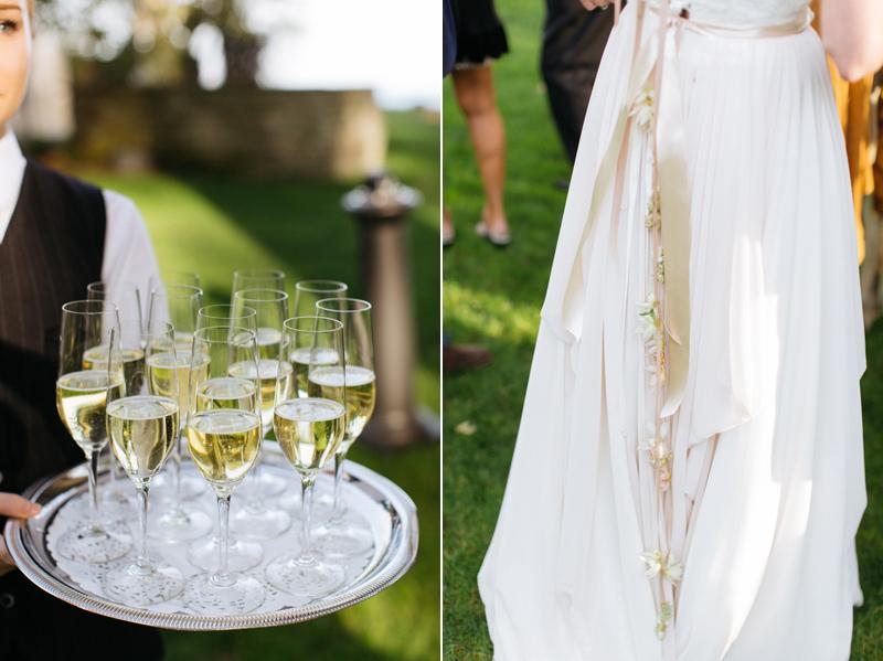016-Melissa_Sung_Photography_Outdoor_Wedding_Toronto_Hunt_Club.jpg