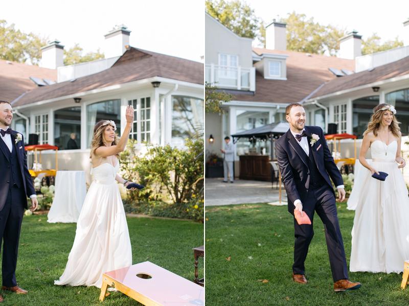 018-Melissa_Sung_Photography_Outdoor_Wedding_Toronto_Hunt_Club.jpg