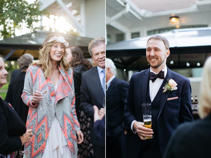 022-Melissa_Sung_Photography_Outdoor_Wedding_Toronto_Hunt_Club.jpg