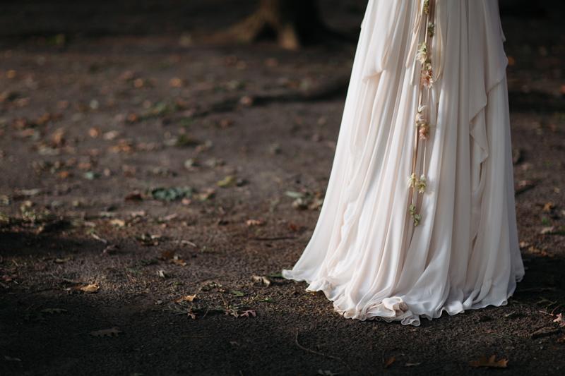 026-Melissa_Sung_Photography_Outdoor_Wedding_Toronto_Hunt_Club.jpg