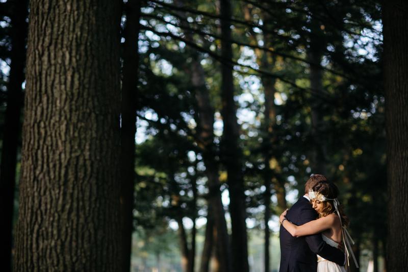 027-Melissa_Sung_Photography_Outdoor_Wedding_Toronto_Hunt_Club.jpg