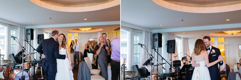 028-Melissa_Sung_Photography_Outdoor_Wedding_Toronto_Hunt_Club.jpg