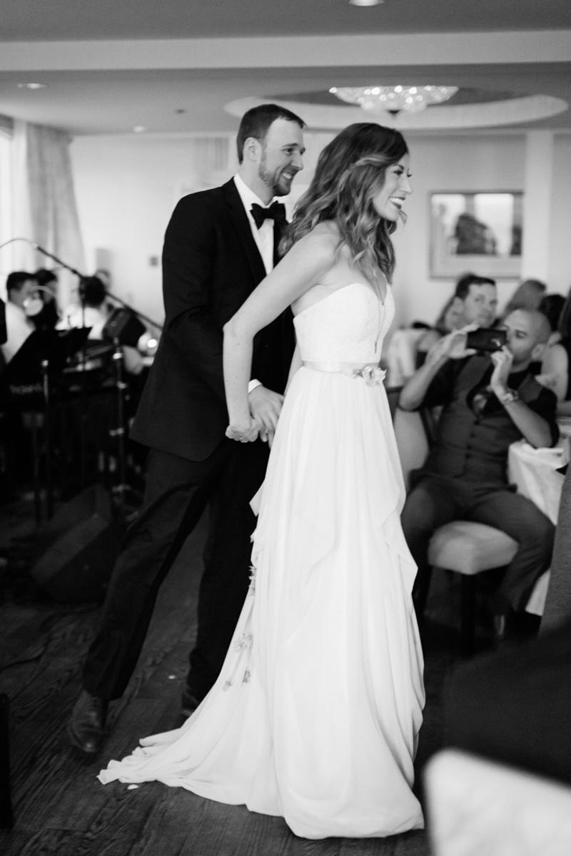 029-Melissa_Sung_Photography_Outdoor_Wedding_Toronto_Hunt_Club.jpg