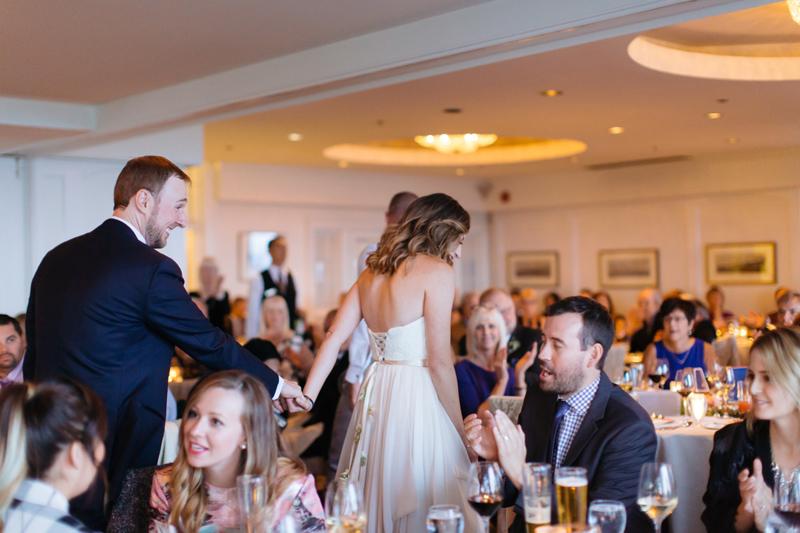 030-Melissa_Sung_Photography_Outdoor_Wedding_Toronto_Hunt_Club.jpg