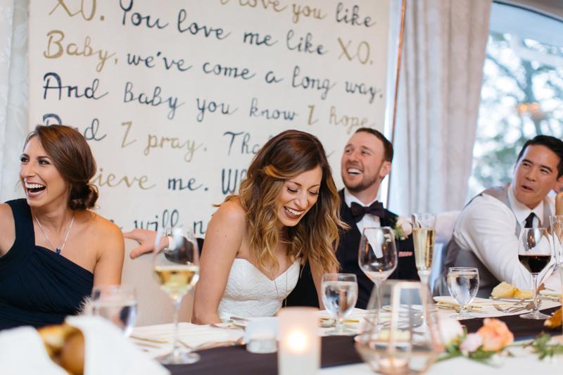 032-Melissa_Sung_Photography_Outdoor_Wedding_Toronto_Hunt_Club.jpg