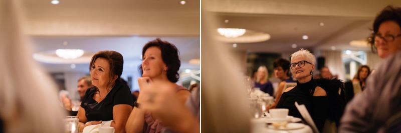 033-Melissa_Sung_Photography_Outdoor_Wedding_Toronto_Hunt_Club.jpg