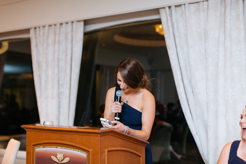 034-Melissa_Sung_Photography_Outdoor_Wedding_Toronto_Hunt_Club.jpg