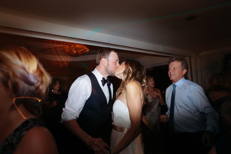 038-Melissa_Sung_Photography_Outdoor_Wedding_Toronto_Hunt_Club.jpg