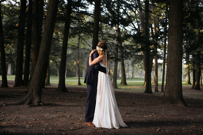 040-Melissa_Sung_Photography_Outdoor_Wedding_Toronto_Hunt_Club.jpg