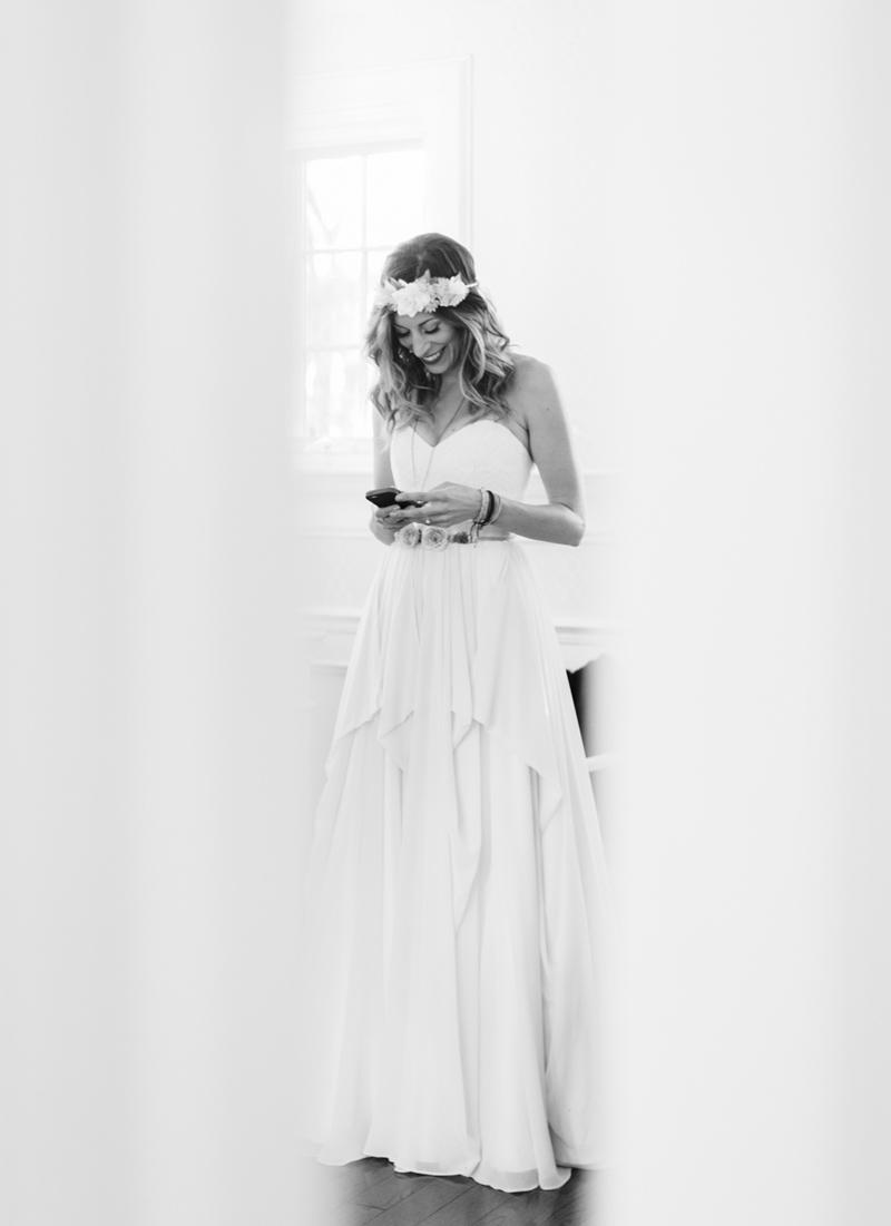 042-Melissa_Sung_Photography_Outdoor_Wedding_Toronto_Hunt_Club.jpg
