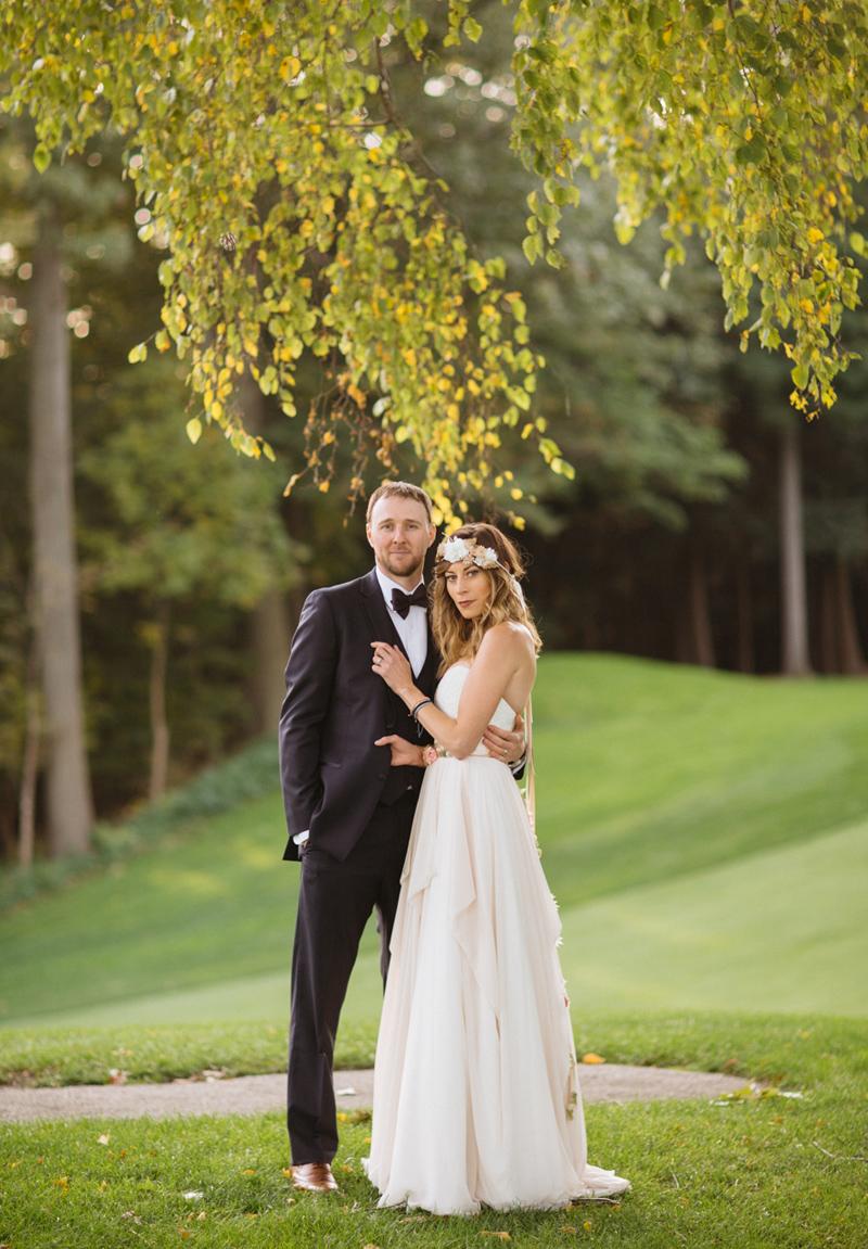 048-Melissa_Sung_Photography_Outdoor_Wedding_Toronto_Hunt_Club.jpg