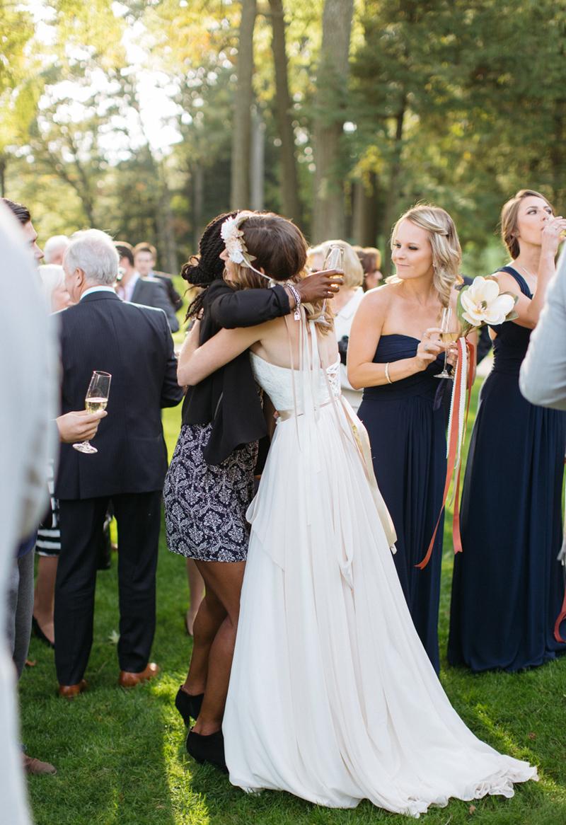 047-Melissa_Sung_Photography_Outdoor_Wedding_Toronto_Hunt_Club.jpg