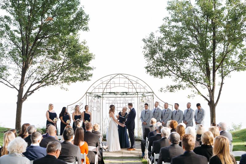 049-Melissa_Sung_Photography_Outdoor_Wedding_Toronto_Hunt_Club.jpg