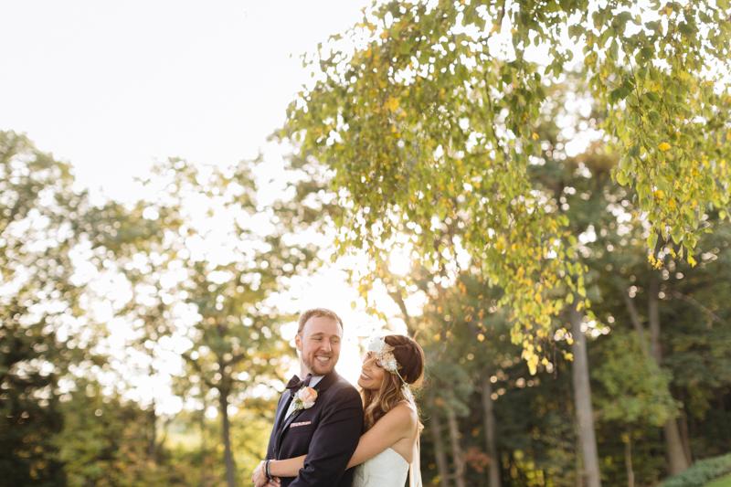 023a-Melissa_Sung_Photography_Outdoor_Wedding_Toronto_Hunt_Club.jpg