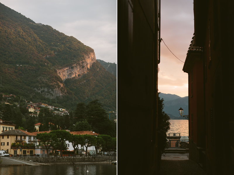 003-Melissa_Sung_Photography_Lake_Como_Italy_Wedding.jpg