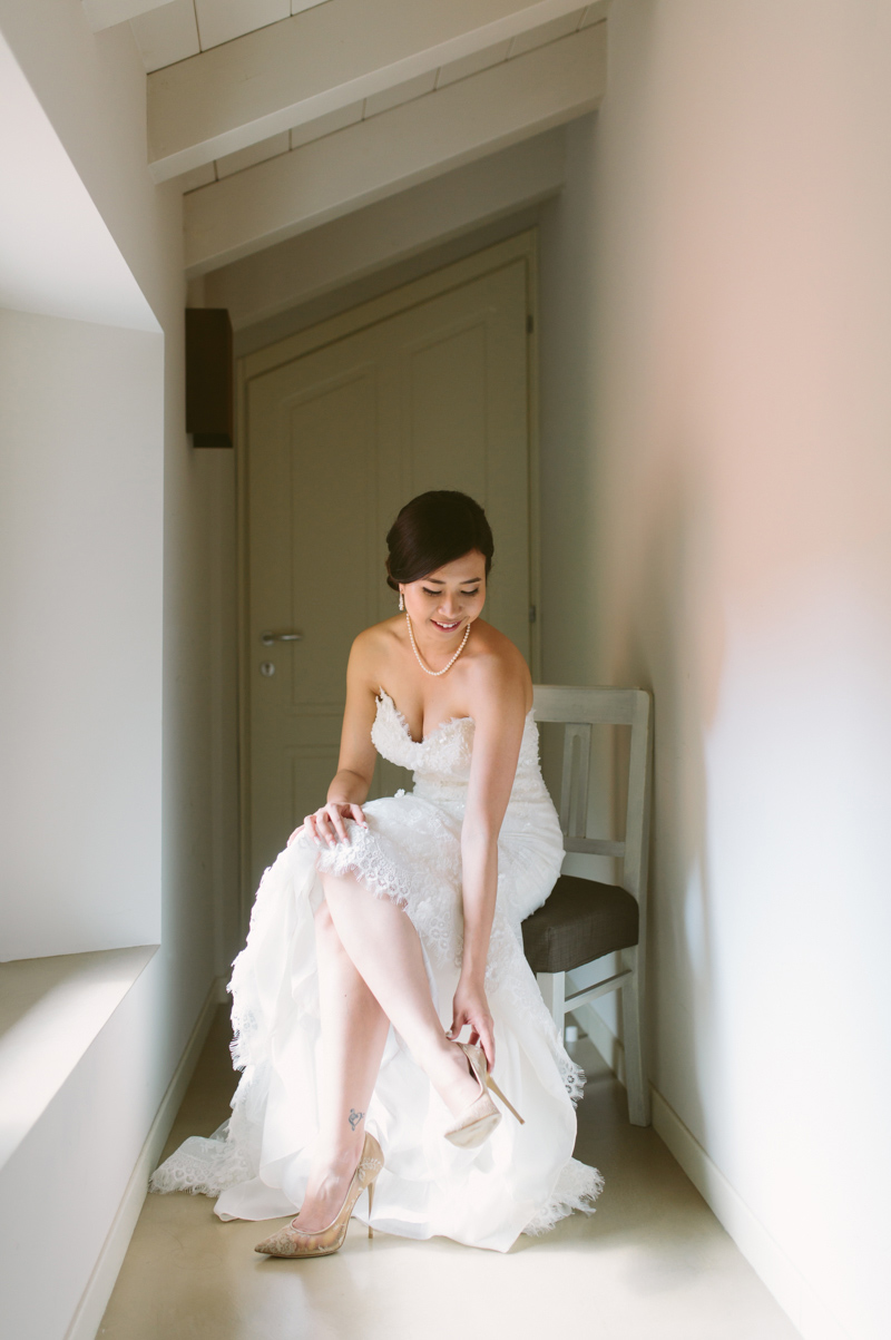 010a-Melissa_Sung_Photography_Lake_Como_Italy_Wedding.jpg