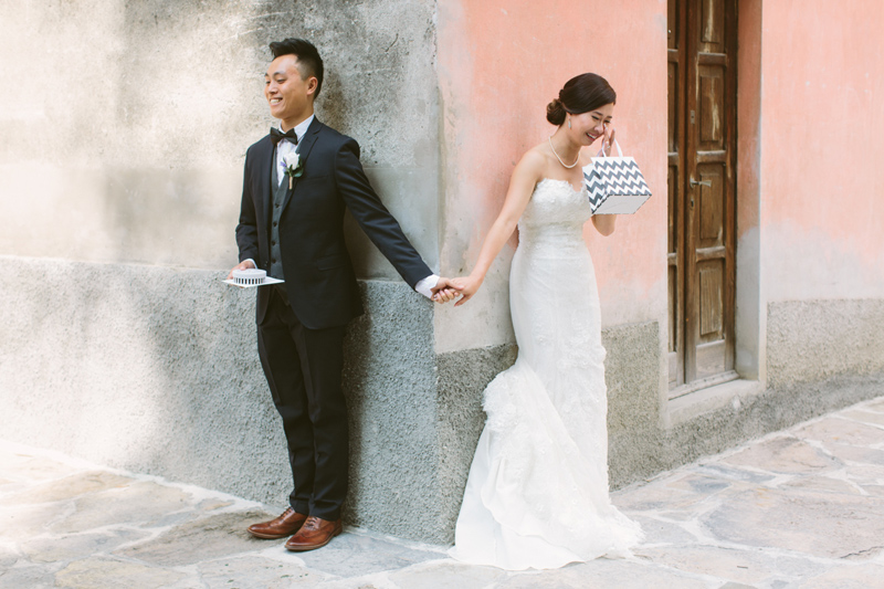 013-Melissa_Sung_Photography_Lake_Como_Italy_Wedding.jpg