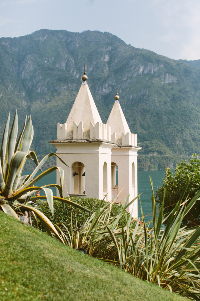 024-Melissa_Sung_Photography_Lake_Como_Italy_Wedding.jpg