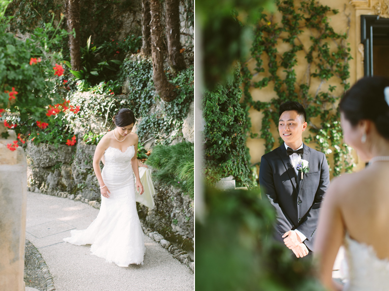025-Melissa_Sung_Photography_Lake_Como_Italy_Wedding.jpg