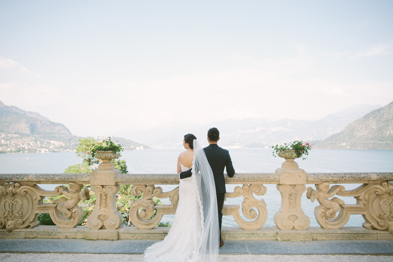 029-Melissa_Sung_Photography_Lake_Como_Italy_Wedding.jpg