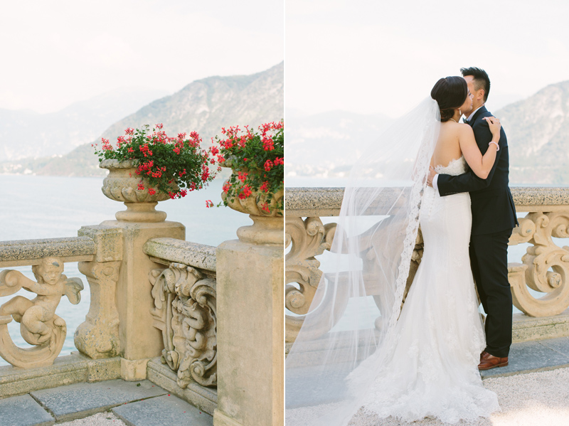 030-Melissa_Sung_Photography_Lake_Como_Italy_Wedding.jpg