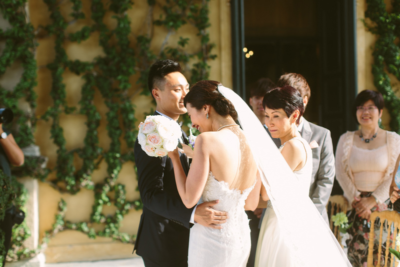 026-Melissa_Sung_Photography_Lake_Como_Italy_Wedding.jpg