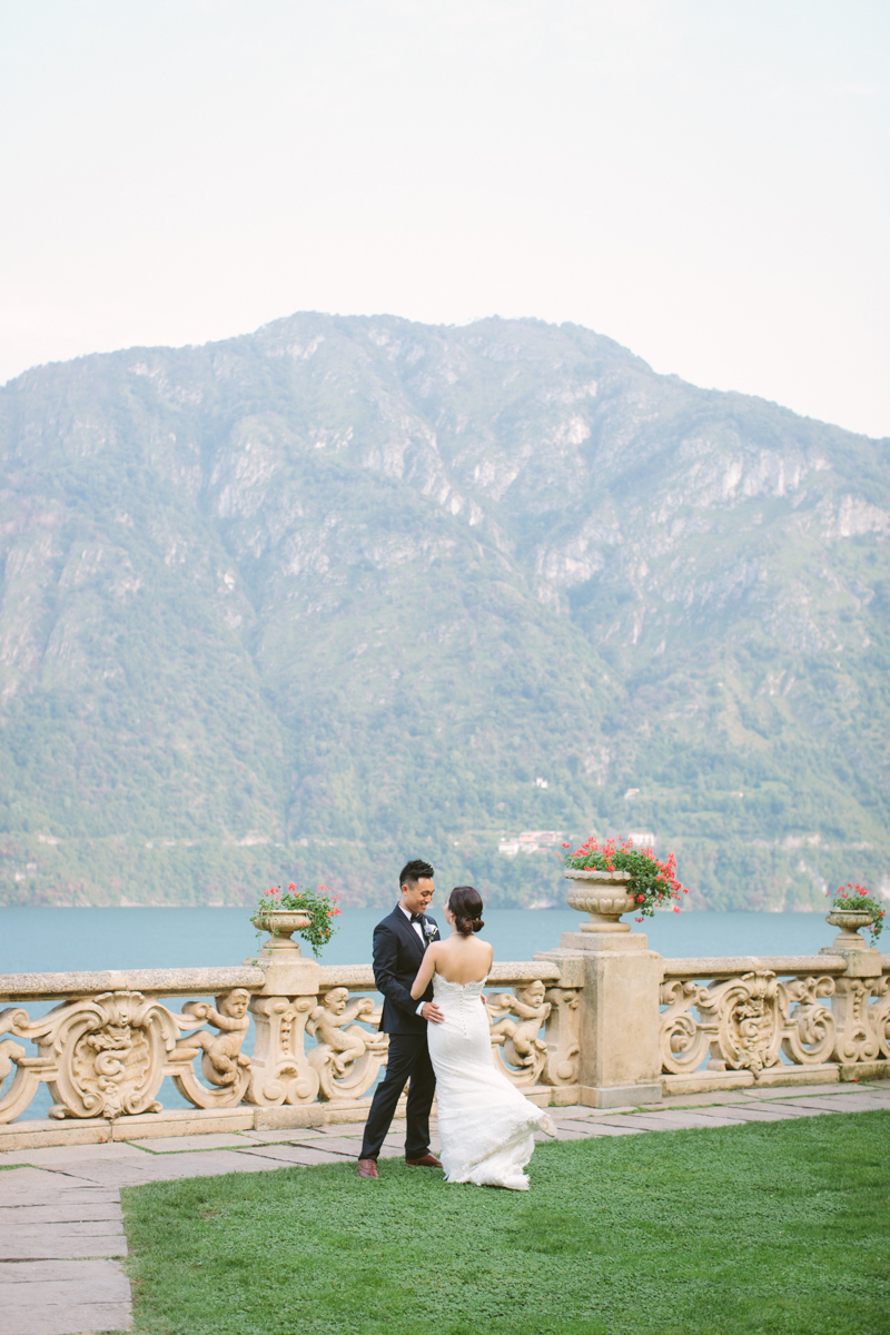 032-Melissa_Sung_Photography_Lake_Como_Italy_Wedding.jpg