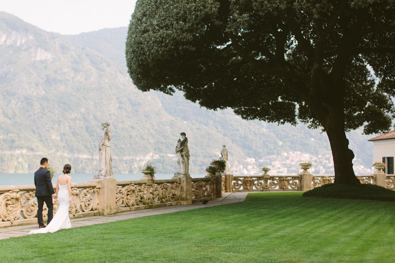034-Melissa_Sung_Photography_Lake_Como_Italy_Wedding.jpg