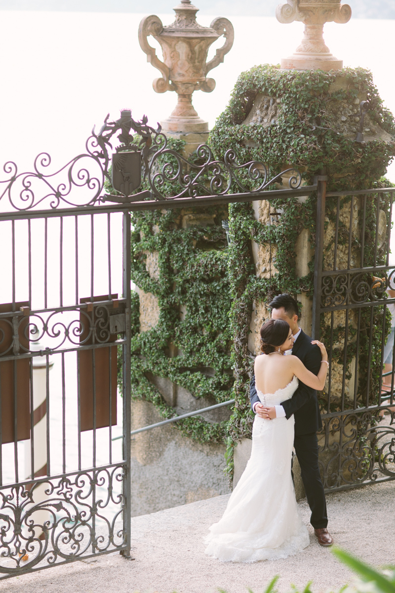 035-Melissa_Sung_Photography_Lake_Como_Italy_Wedding.jpg