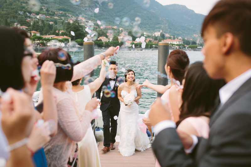 038a-Melissa_Sung_Photography_Lake_Como_Italy_Wedding.jpg