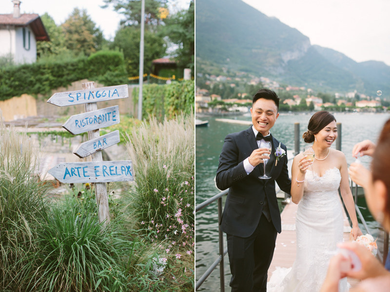 039-Melissa_Sung_Photography_Lake_Como_Italy_Wedding.jpg