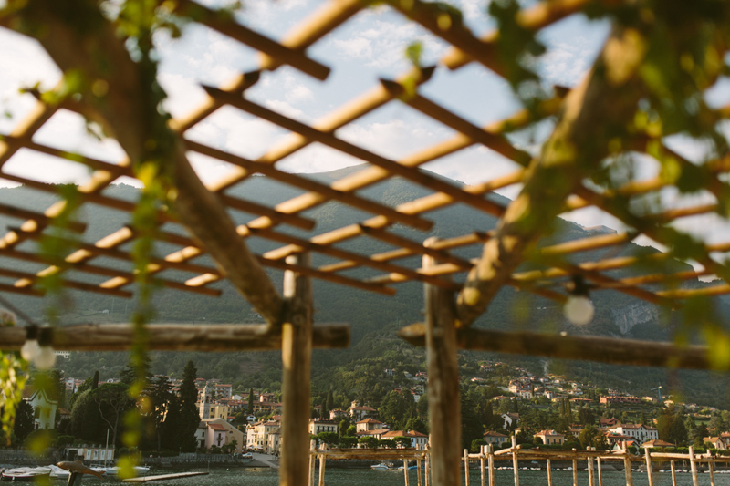 040-Melissa_Sung_Photography_Lake_Como_Italy_Wedding.jpg