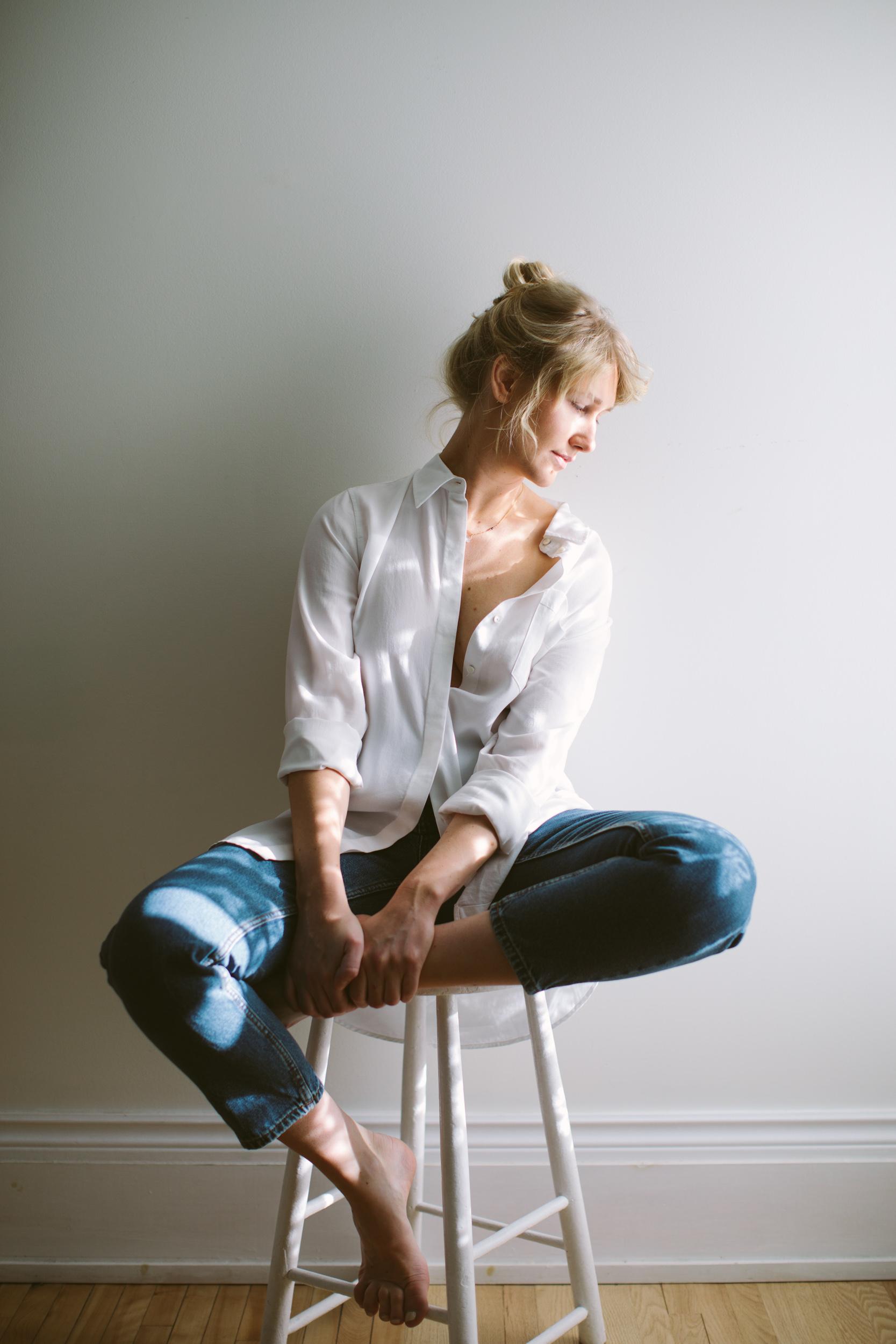 Melissa-Sung-Toronto-Portrait-Photographer-18.jpg