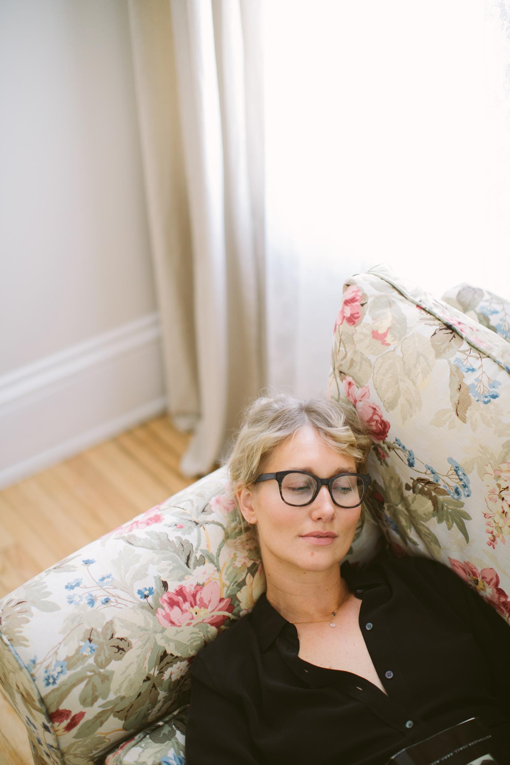 Melissa-Sung-Toronto-Portrait-Photographer-21.jpg